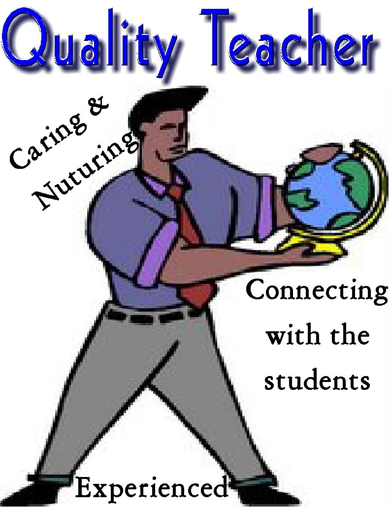 Image result for high quality teacher